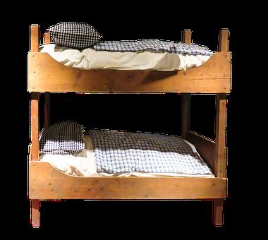 girl-431086__340 Мебель для детской комнаты: на что обратить внимание