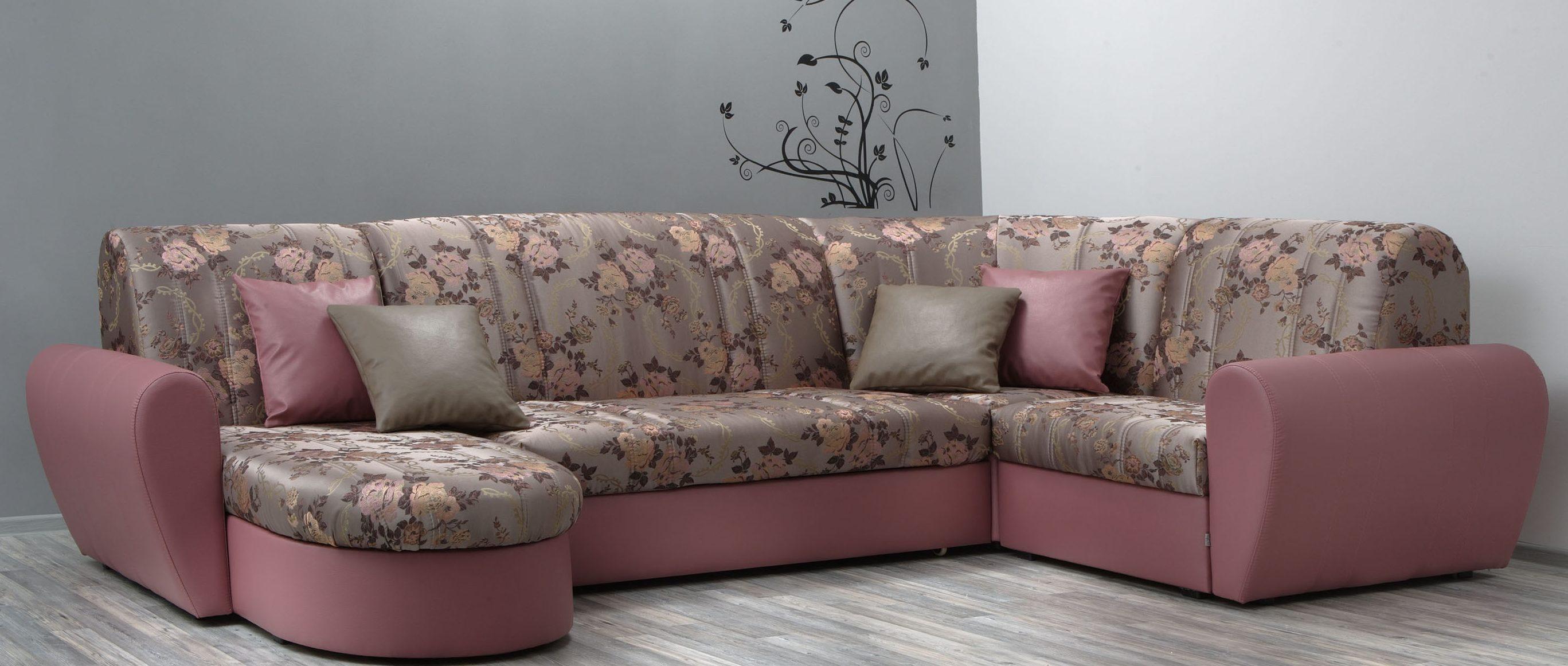 -мебель-e1506086072634 Ремонт мягкой мебели – новая жизнь любимых предметов