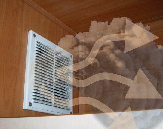 ventilyatsiya-doma-e1505277243147 Правильный уход за домашней вентиляцией