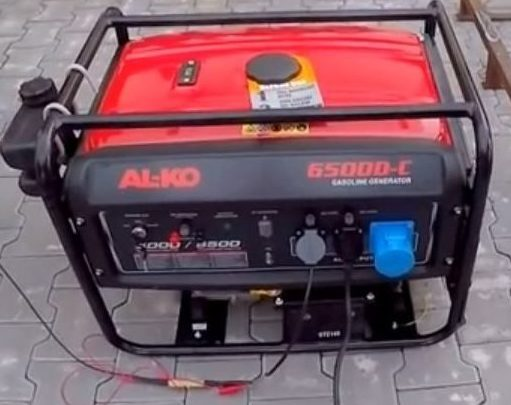 benzinovyy-generator-al-ko-6500-d-c_0b936473a0736fe_800x600_1-e1508650320678 Бензиновые генераторы Al-ko 6500 D-C