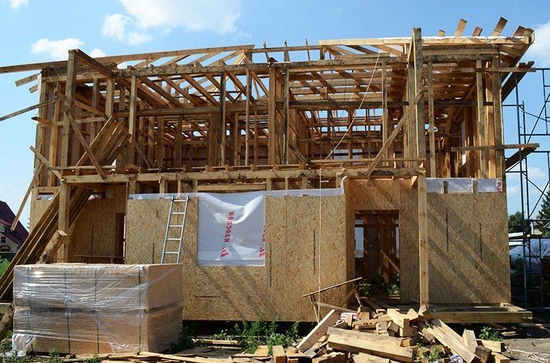 brus-wall-05-e1509543798177 Цена строительства каркасного дома