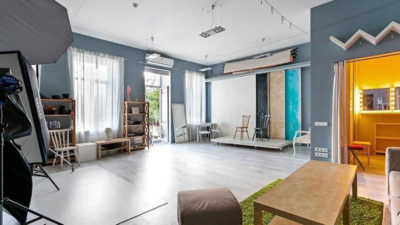 biznes-plan-fotostudii-s-raschetami10 Дизайн фотостудии