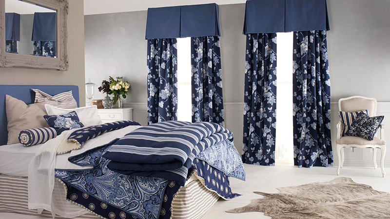 curtains800 Текстиль - важный декор для дома