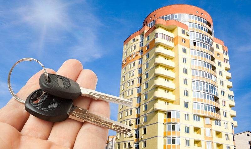 huge_3f0ae010-cca4-481c-89bd-ed3f1d07c54c Виды субсидий на приобретение жилья