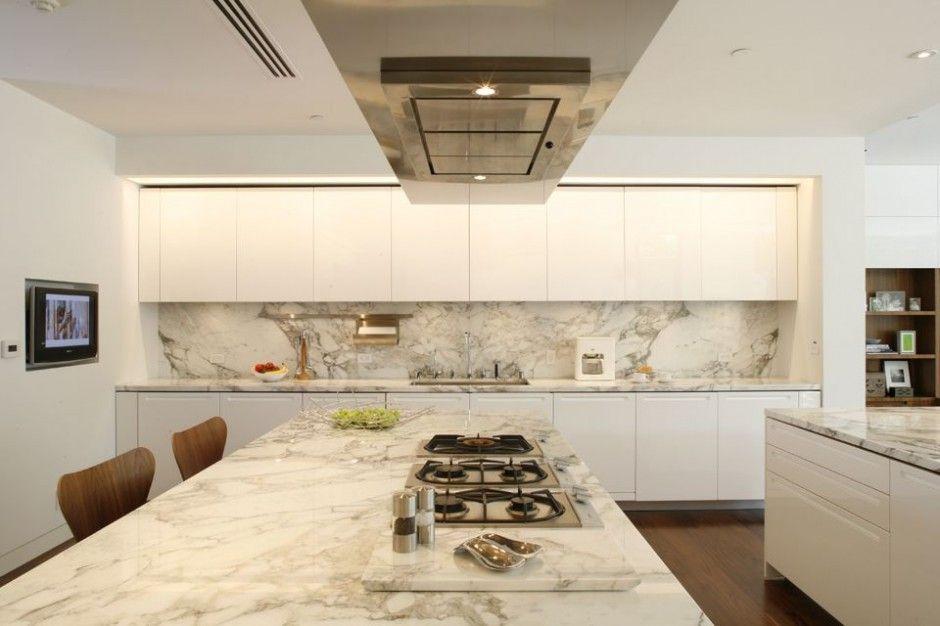 normal_14 Использование мрамора в дизайне квартиры