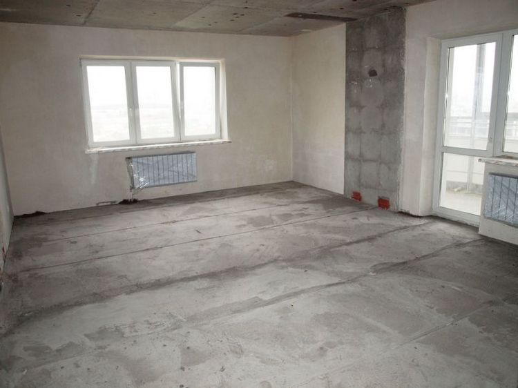 372 Ремонт квартиры своими руками, как сделать без ошибок?