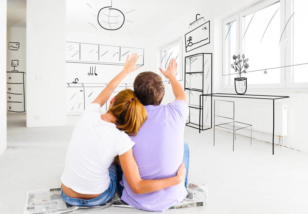 pokup-kvart-1024x712 Покупка квартиры