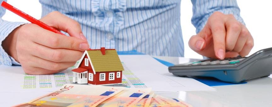 1-1 Перепродажа домов с целью заработка