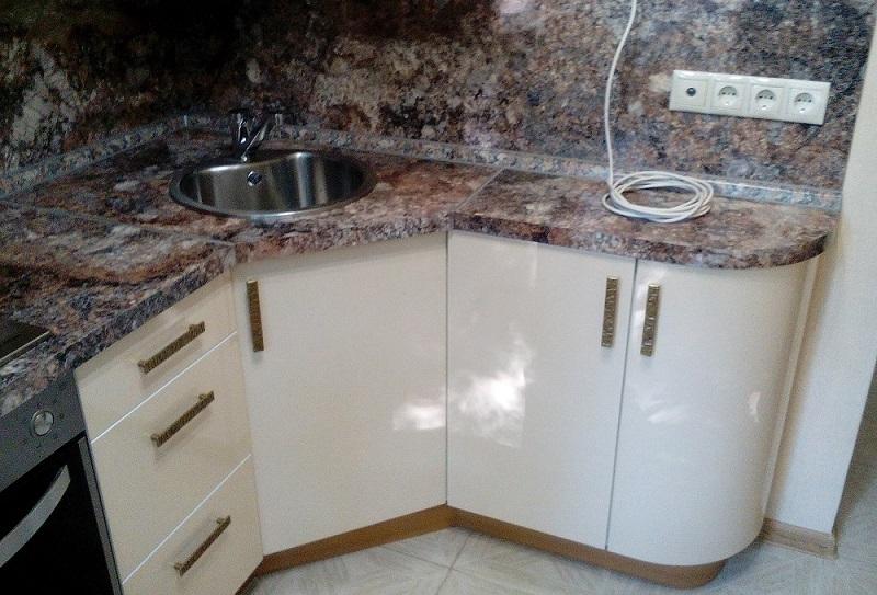 19485ded7edebb21d717873c1ed2cc65 Фабрика ЗОВ в Москве – надежный производитель кухонной мебели