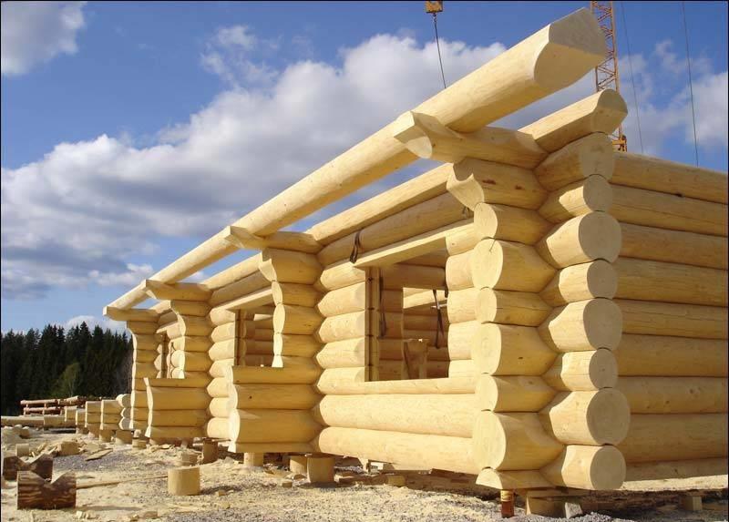 241b91c42da23433fd00cff2d3ebd3aa О строительстве деревянных домов