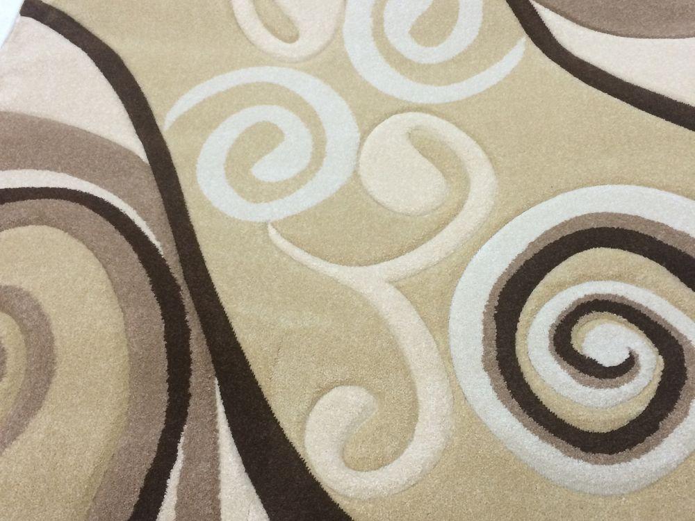 modnyy-kover-1 Какими преимуществами и особенностями обладают ковры