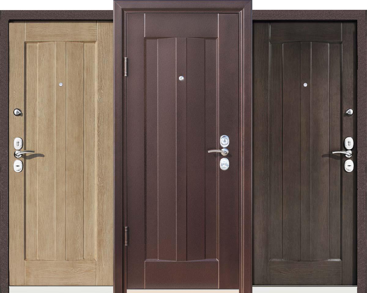 dveri31 Входные металлические двери