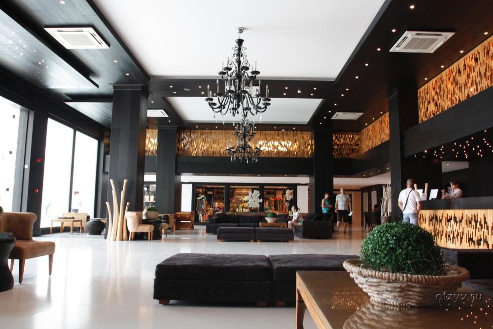 1705131341251 Строительство и ремонт отеля