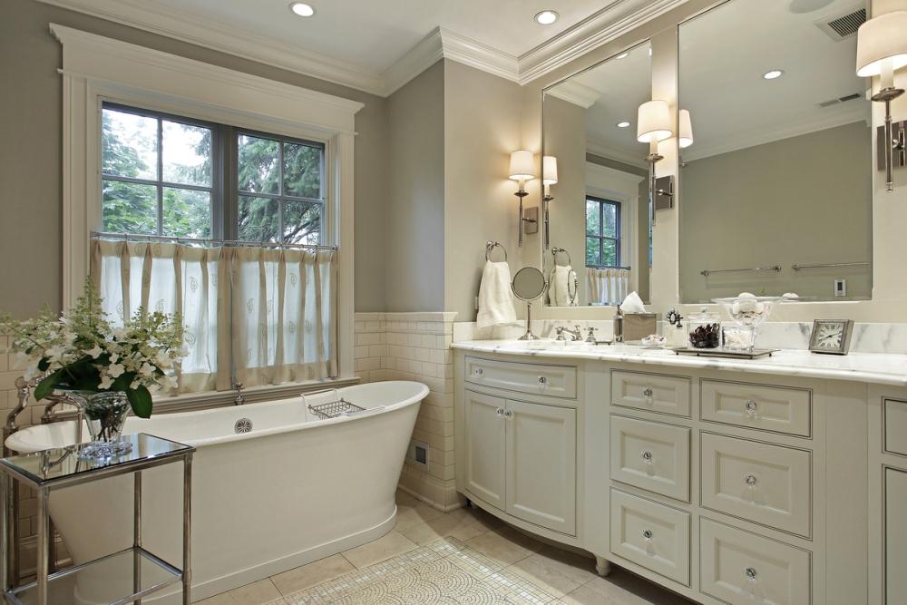 06904765 Как выбрать качественные бронзовые аксессуары для ванной комнаты