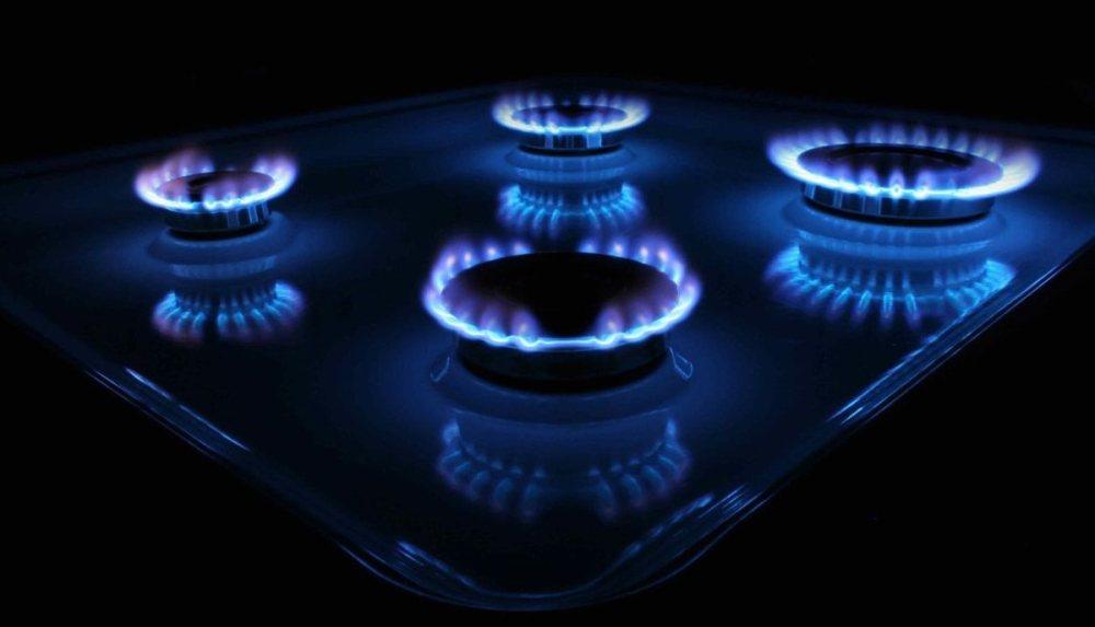 Elektricheskaya-plita Как выбрать плиту: 5 параметров, на которые стоит обратить внимание