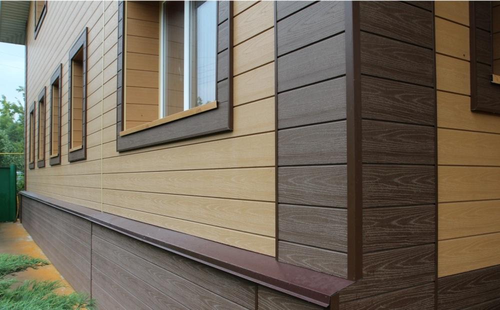fasadnie-paneli1 Разновидности фасадной облицовки панелями