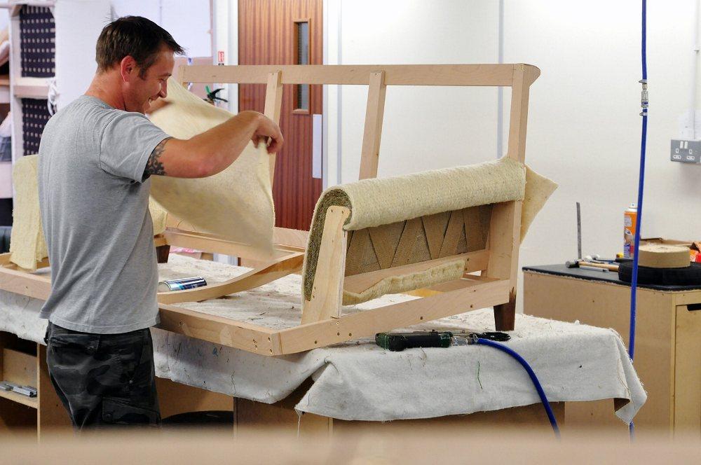 opravy-calouneni Ремонт мебели в домашних условиях