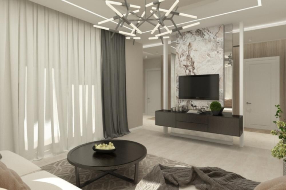 aaaas-1 Дизайн квартиры
