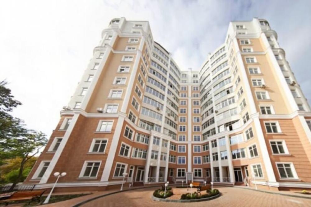 big-1 Льготная ипотека для молодых и многодетных семей