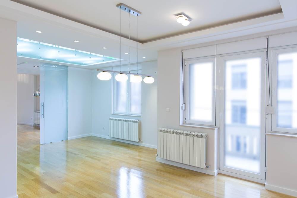 remont-kvartir-1 Ремонт квартиры в Санкт-Петербурге