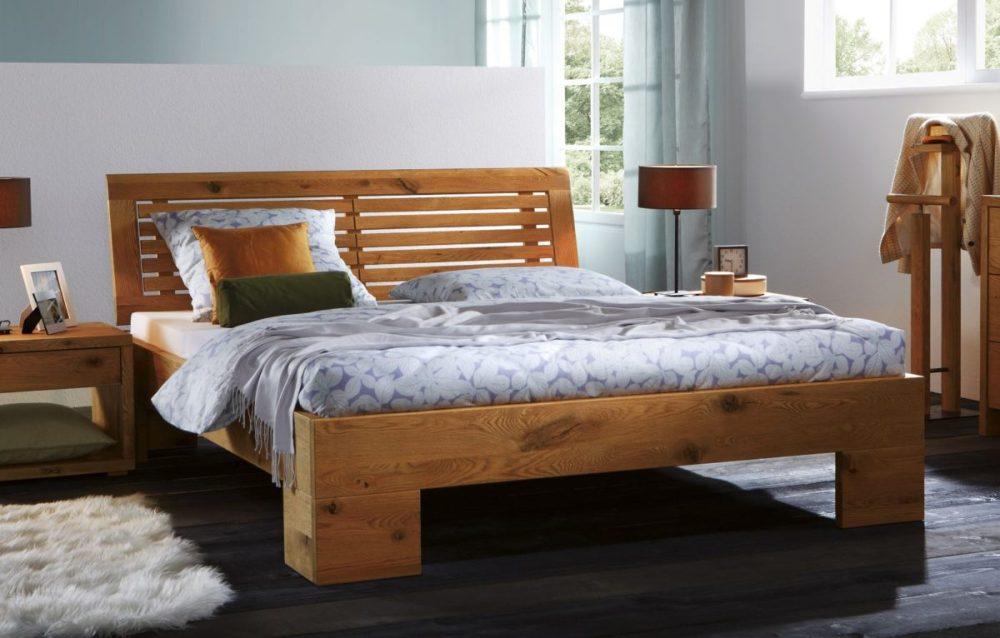 ada-1-1 Как сделать изголовье кровати
