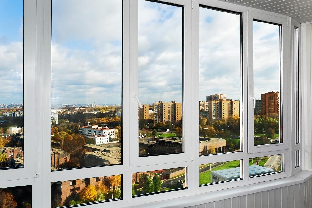 balkon-1 Выбираем правильные окна без забот