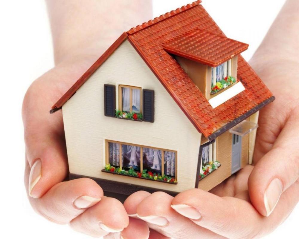 kvartal-1 Ипотечное кредитование