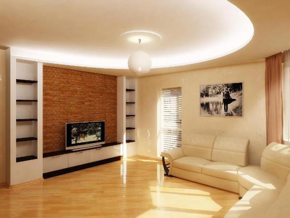 maxresdefault-3 Ремонт. Как правильно выбрать подрядчика для ремонта дома?