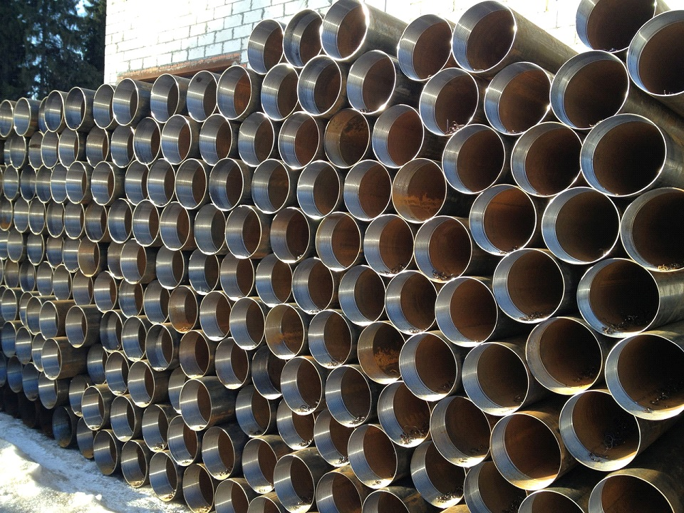 asbestotsementnyie-truby-1024x481 Популярность асбестоцементных труб