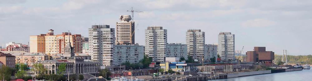 pic-3 Покупка и  страхование недвижимости в Красноярске