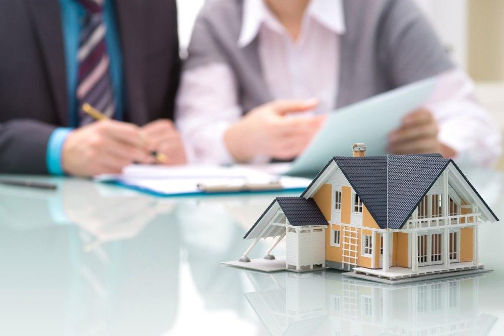 sotsialnaya-ipoteka-1 Виды ипотечного кредитования