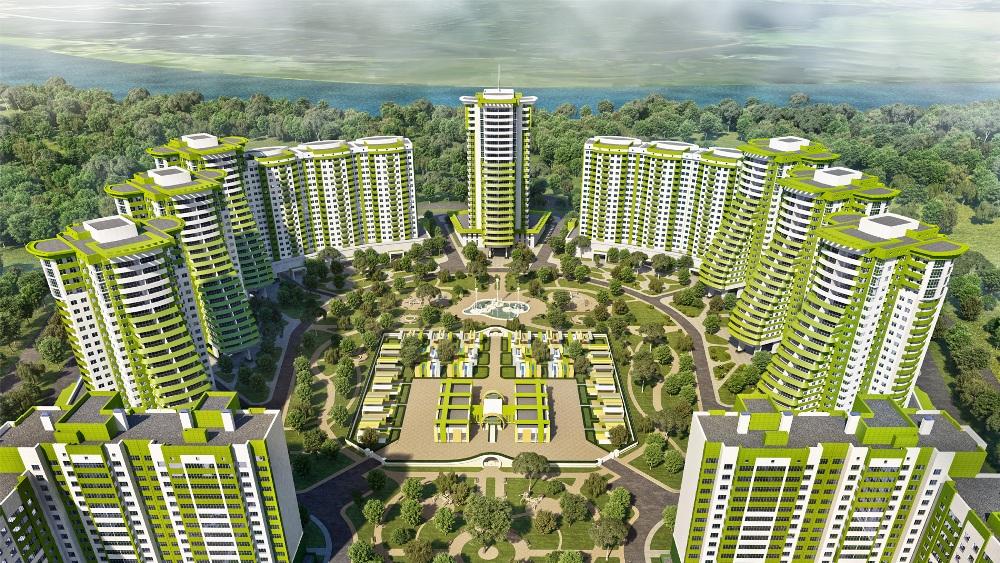Как установить стоимость объекта недвижимости?