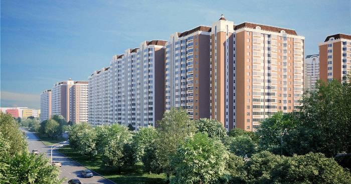 dostupnoe-3 Юридическая сторона сделок с недвижимостью