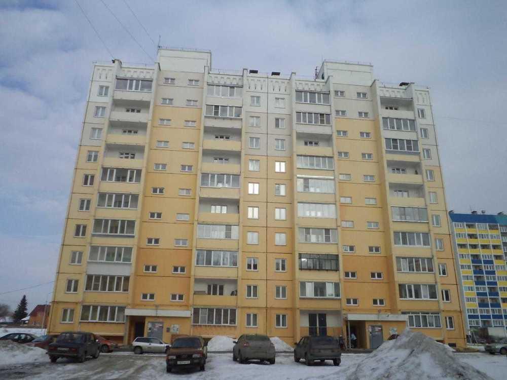 feniks-kurgan-3 Договор долевого участия в строительстве