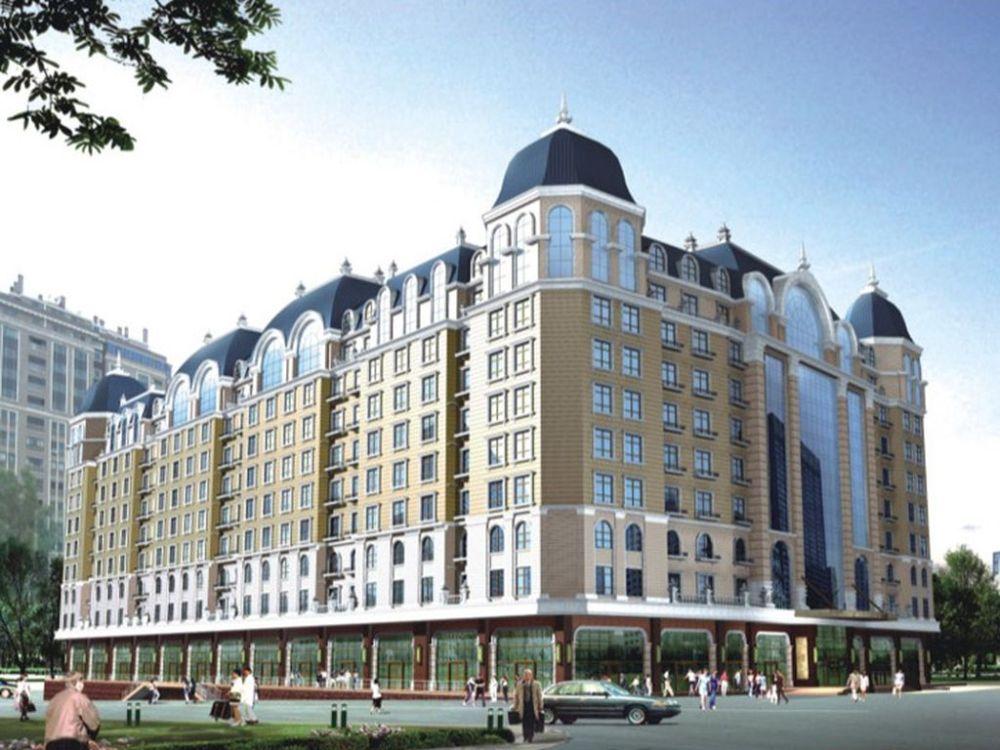 Какое будущее ждет ипотеку в Алматы?