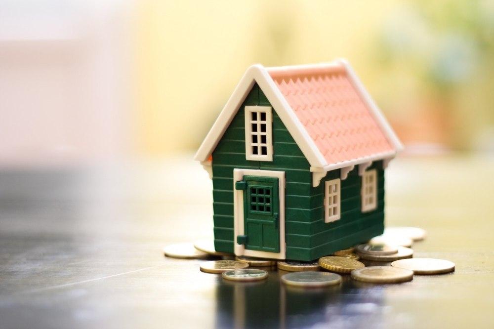 Дополнительные расходы при ипотечном кредитовании