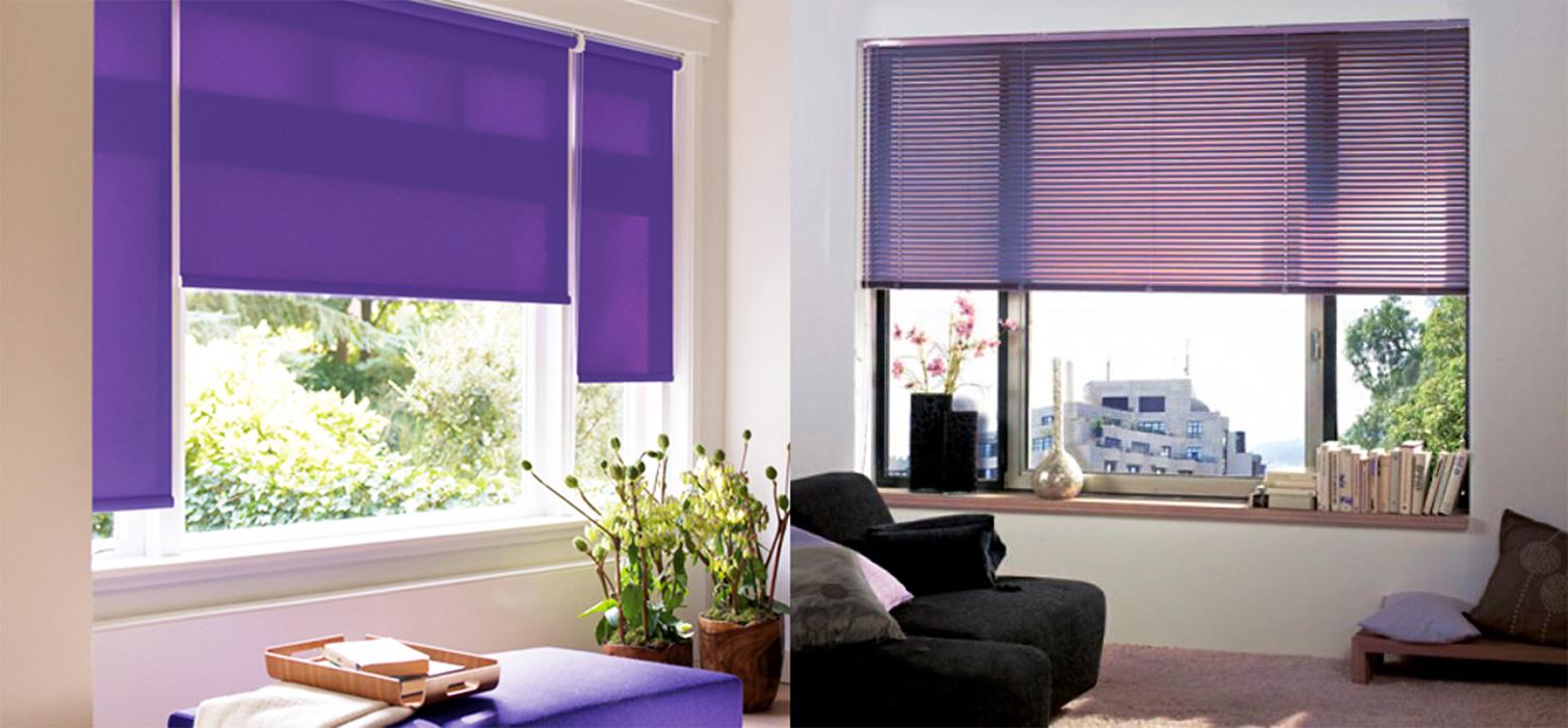 340afa2cb3aa6d2f3c4337c1cfe195aa Товары (Жалюзи и рулонные шторы), которые помогут вам создать дом своей мечты