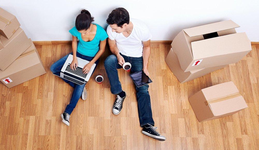 top-2 Ипотека для молодой семьи