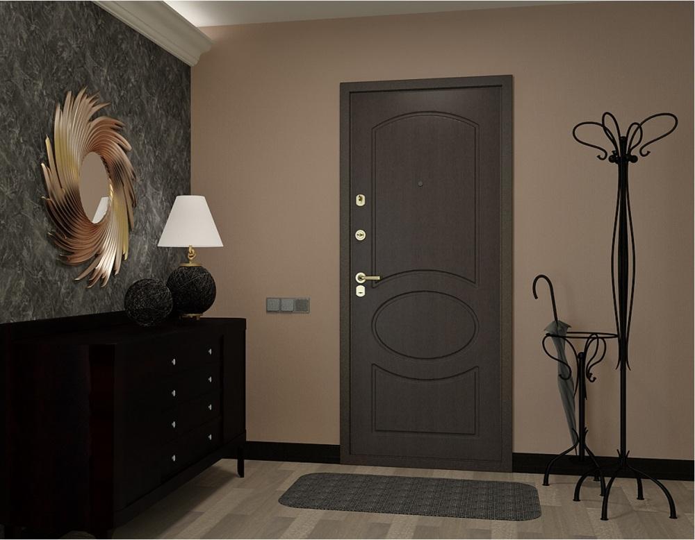 Kak-vybrat-2 Утепленные входные двери