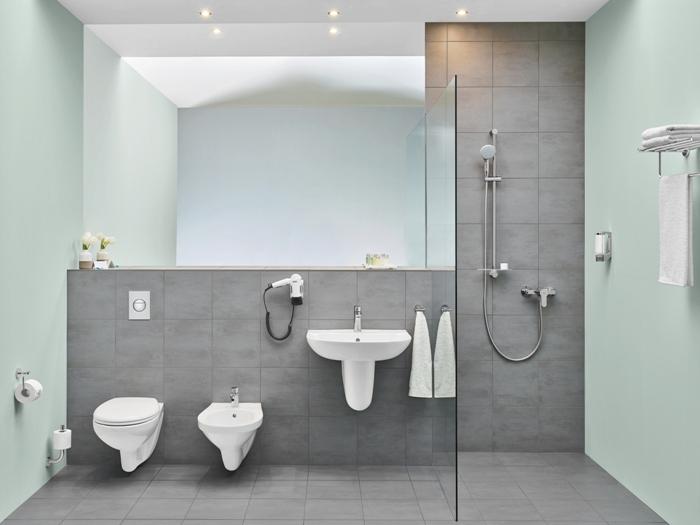 Как освежить квартиру, сделав ремонт с минимальными вложениями