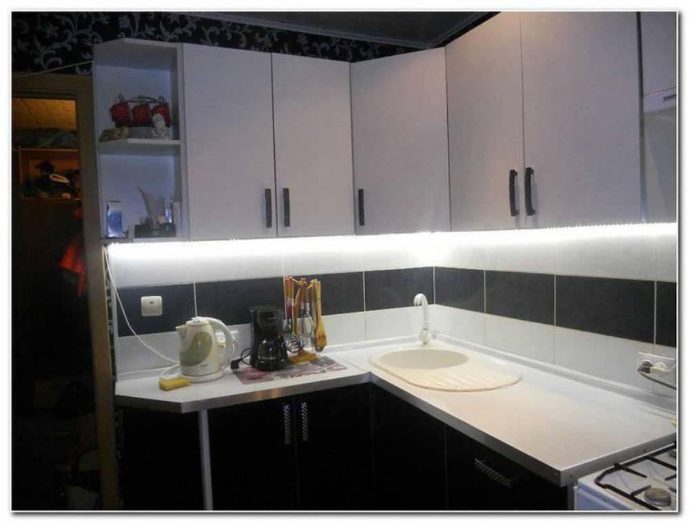 uglovaya-mojka-1 Как выбрать кухонную мойку, отвечающую всем требованиям