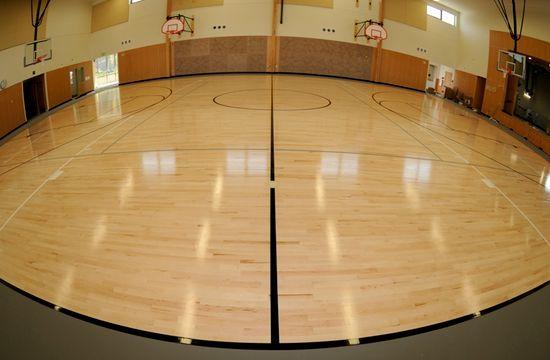 1466066304_univspparq_05 Специальный паркет для спортивных залов