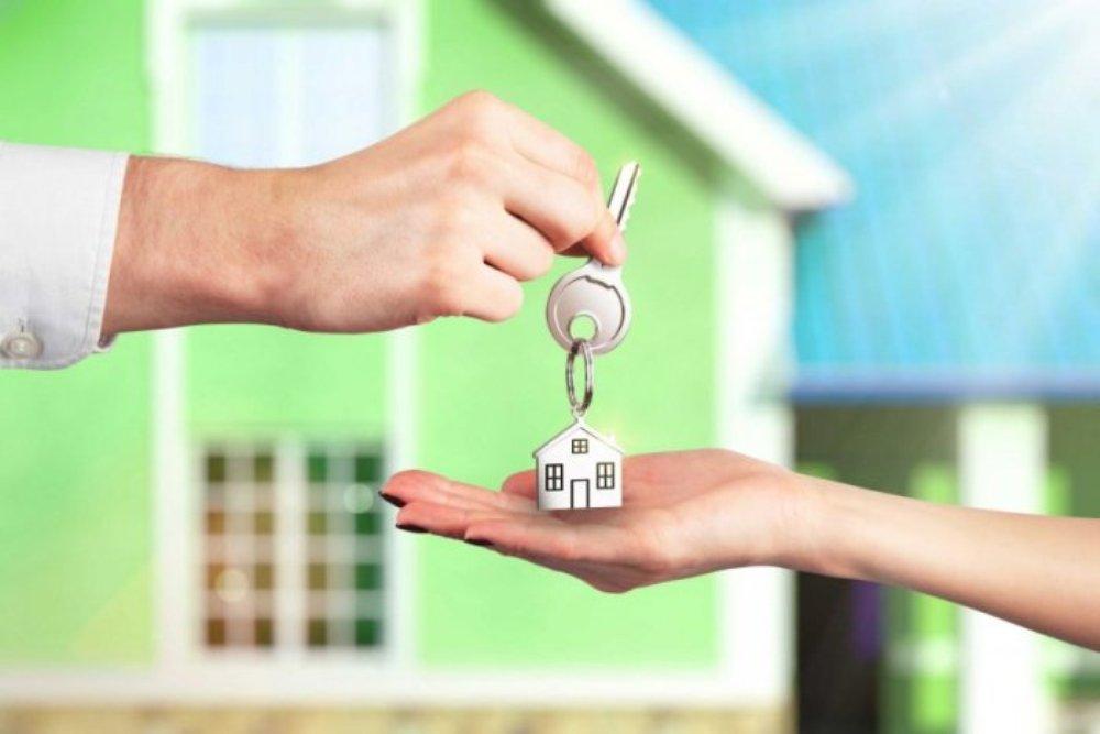 XL-3 Как получить кредит на жильё человеку с небольшой зарплатой