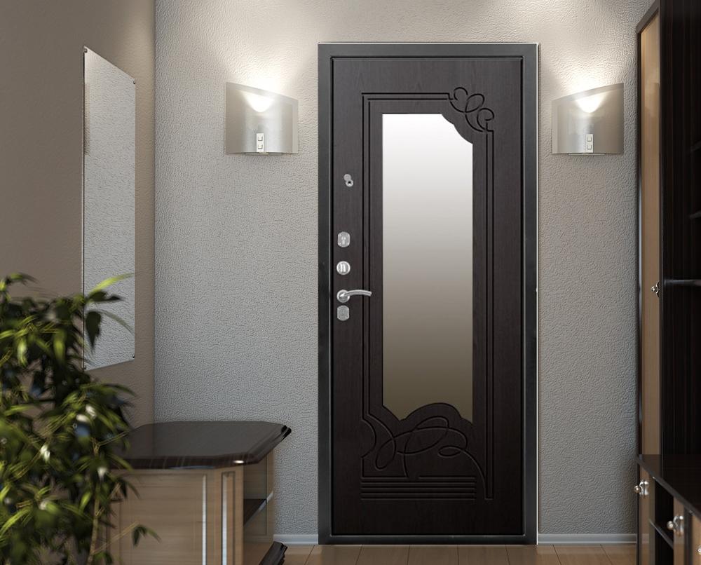 kvartiru-2 Выбор входной двери