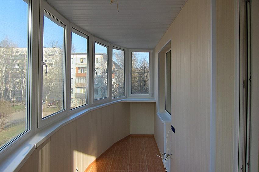 plast_okna Дешевые окна