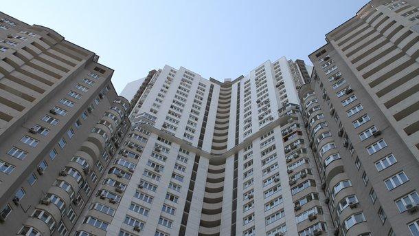 40_main_new.1498264522 Выбор жилья в новострое Киева