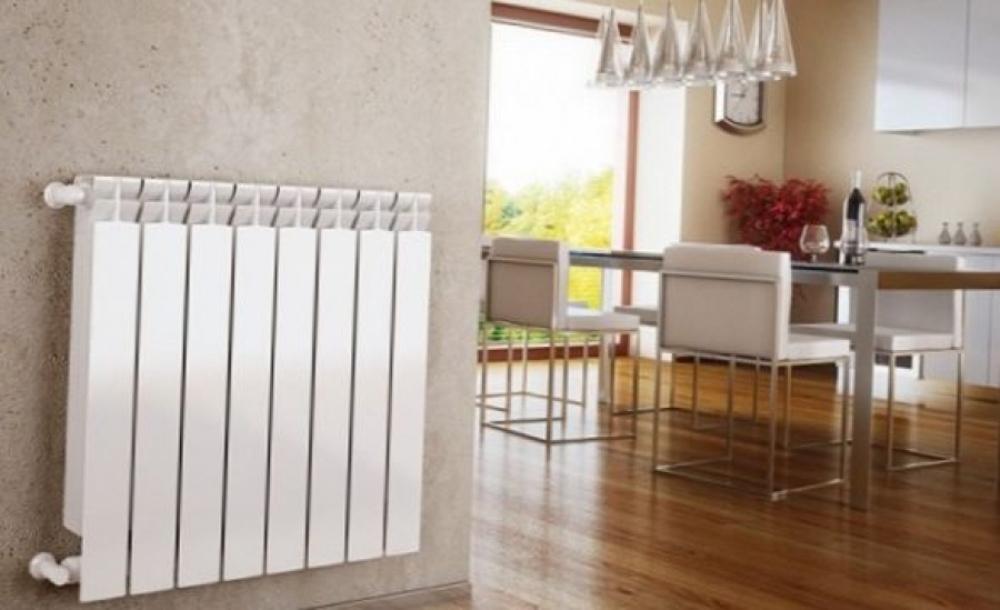 XL-1 Отопительные радиаторы: какая модель самая лучшая