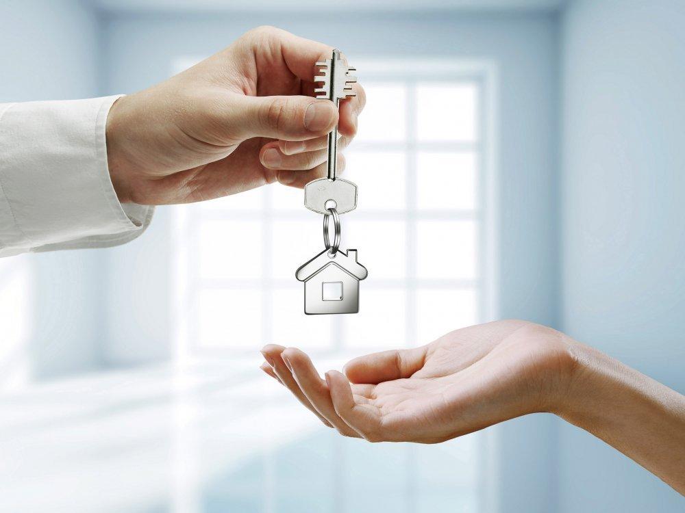 ada-1 Переезд и покупка квартиры в кредит на новом месте?