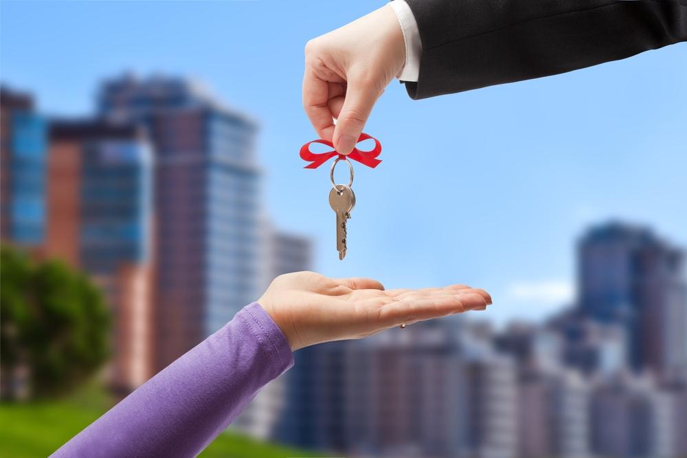 Является ли временная регистрация препятствием для получения кредита?