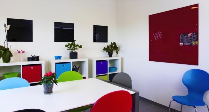 asa-2-1 Как офисное пространство отражает намерение удерживать сотрудников?